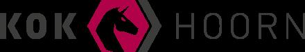 logo Kok Hoorn